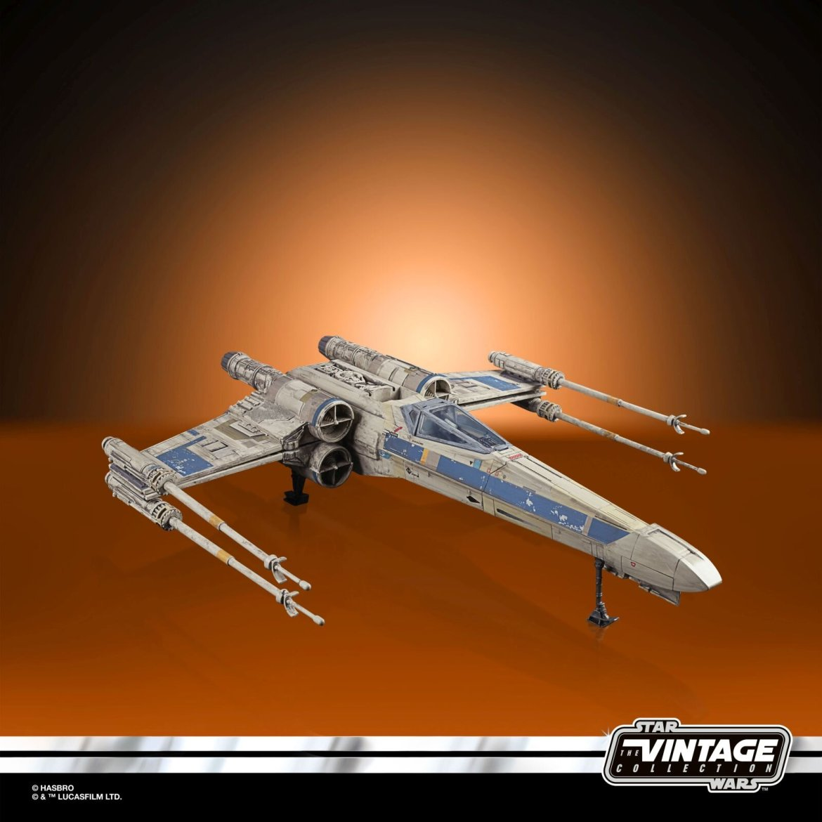 STAR WARS THE VINTAGE COLLECTION ANTOC MERRICK'S X-WING FIGHTER Vehicle and Figure - oop 3.jpg