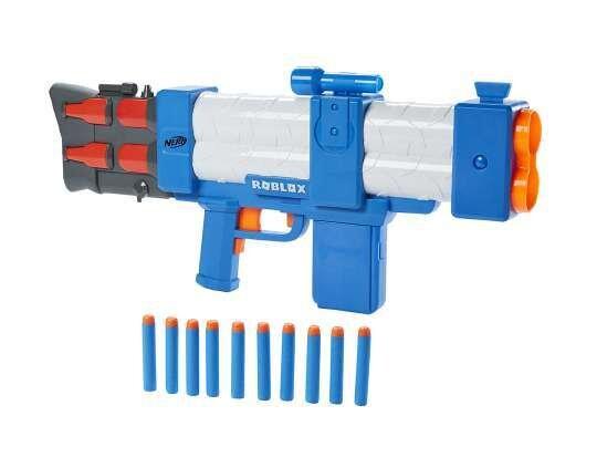 pulse-laser-blaster-oop-1264325.jpeg