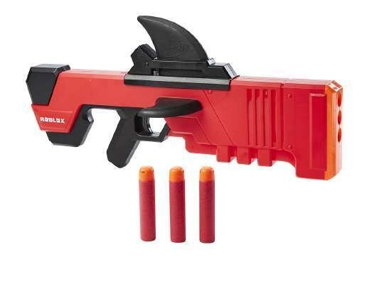 shark-seeker-blaster-oop-1264326.jpeg