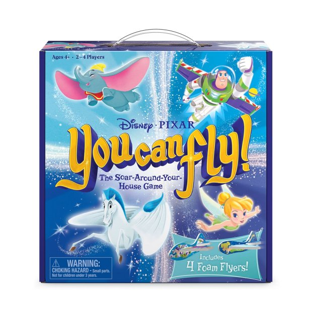 Disney-You_Can_Fly_box_Front-bird_1300x1300.jpg