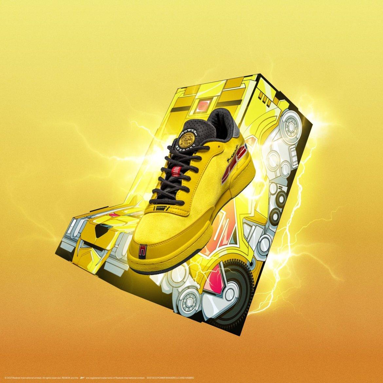 Club C Yellow Ranger_01.jpg