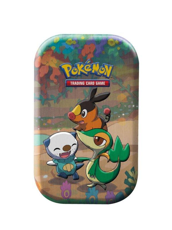 Pokemon_TCG_Celebrations_Mini_Tins_7.jpg