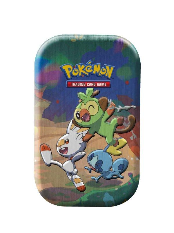 Pokemon_TCG_Celebrations_Mini_Tins_5.jpg