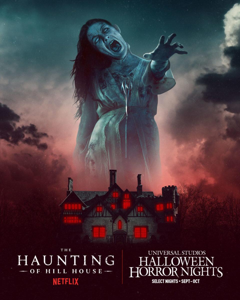 Halloween-Horror-Nights-haunting-of-hill-house-7865767-960x1200.jpeg