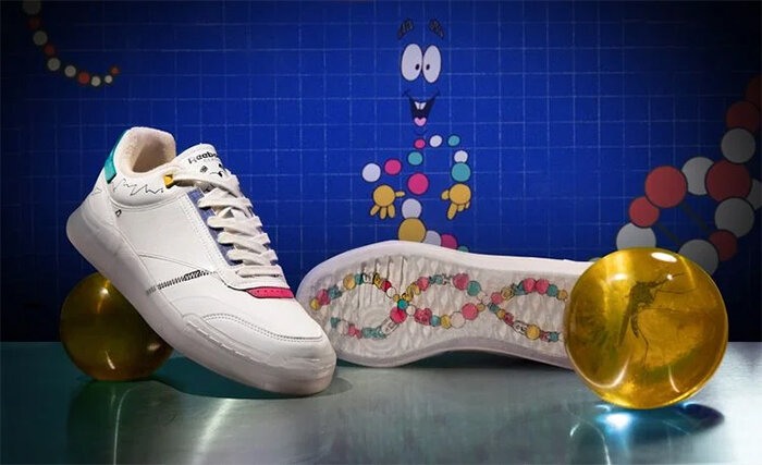 Reebok Reveals Cool Line of JURASSIC PARK Inspired Sneakers7.jpeg