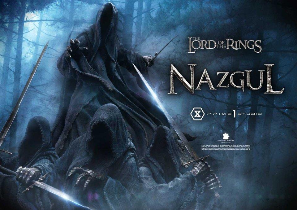 Nazgul-Prime-1-Studio.jpg
