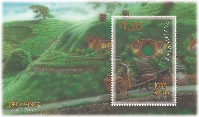 lord-of-the-rings-stamps-gandalf-coming-to-visit-bilbo-and-frodo-1281804.jpeg
