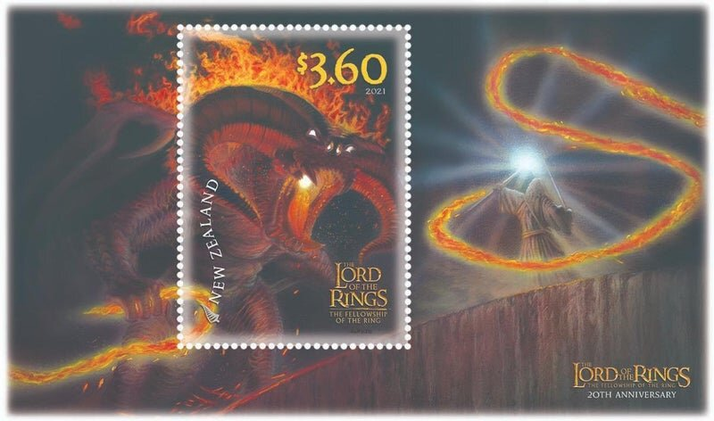 lord-of-the-rings-stamps-gandalf-fighting-the-balrog-1281805.jpeg