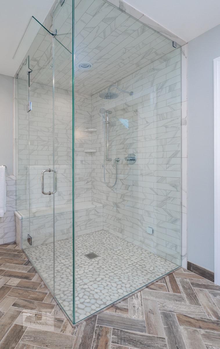 bathroom design ideas in newtown pa