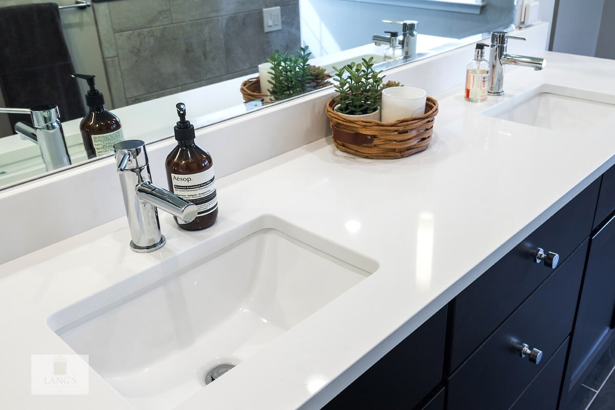 what is universal bath design