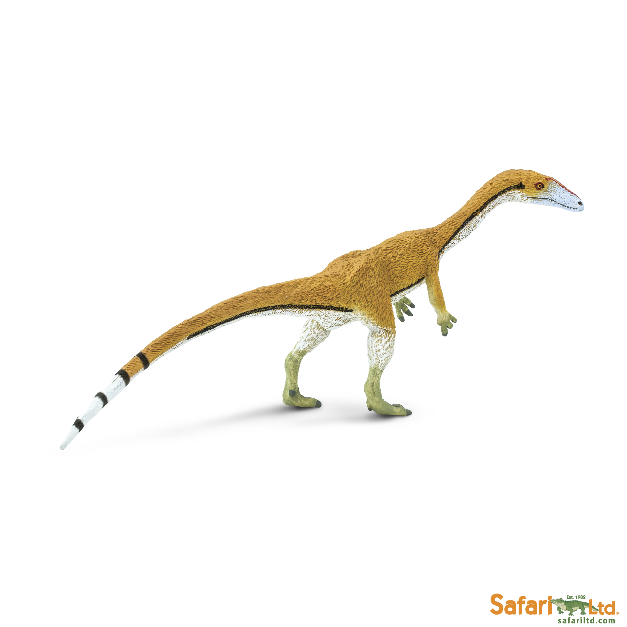 Playtive Küche Ersatzteile Spielzeug Yutyrannus Dinosaur Toy Model By Safari Ltd 303529 *new With Tag* Triadecont.com.br