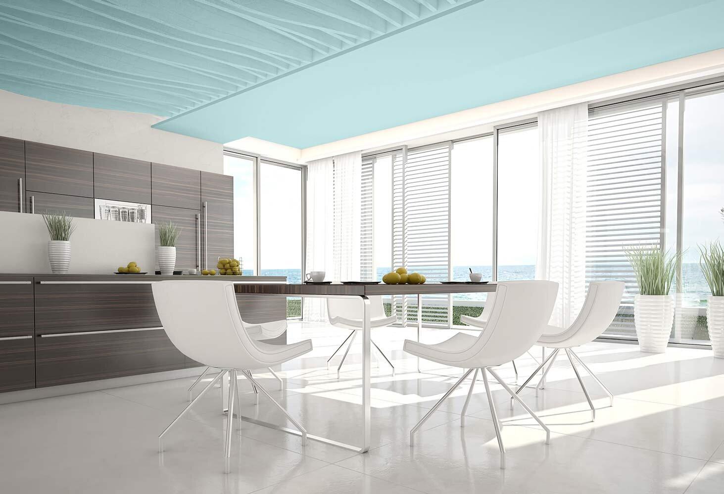 Color Trends for 2021 — Beth Lindsey Interior Design