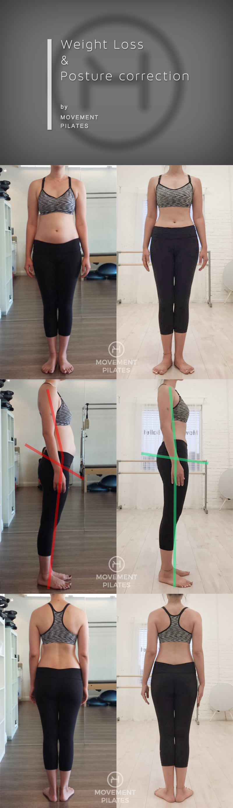 Pilates Weight Loss Before And After : pilates, weight, before, after, Wight, Before, After, MOVEMENT, PILATES