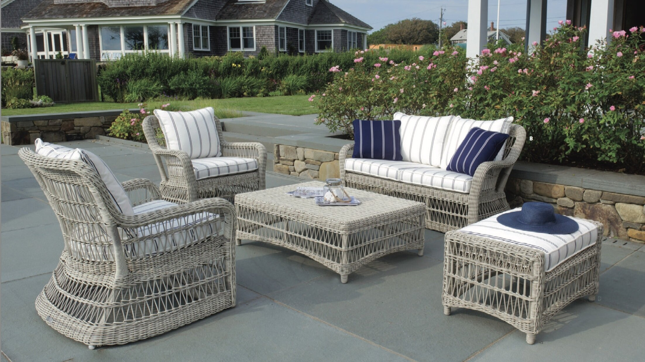 leisure world casual outdoor furniture