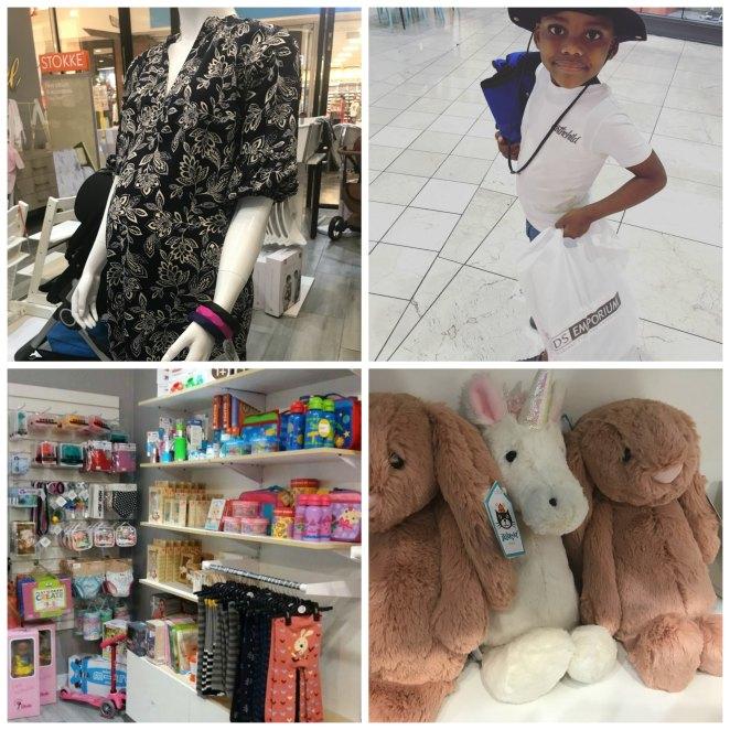 Kids-Emporium-Namibia-Collage8.jpg