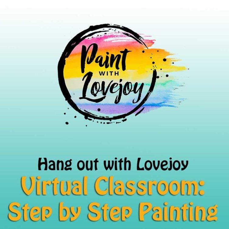 Register — Lovejoy Creations