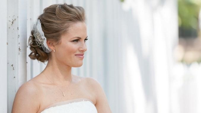 weddings — andie cumber