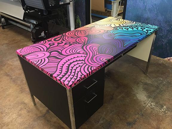 https rmwraps squarespace com table top wraps