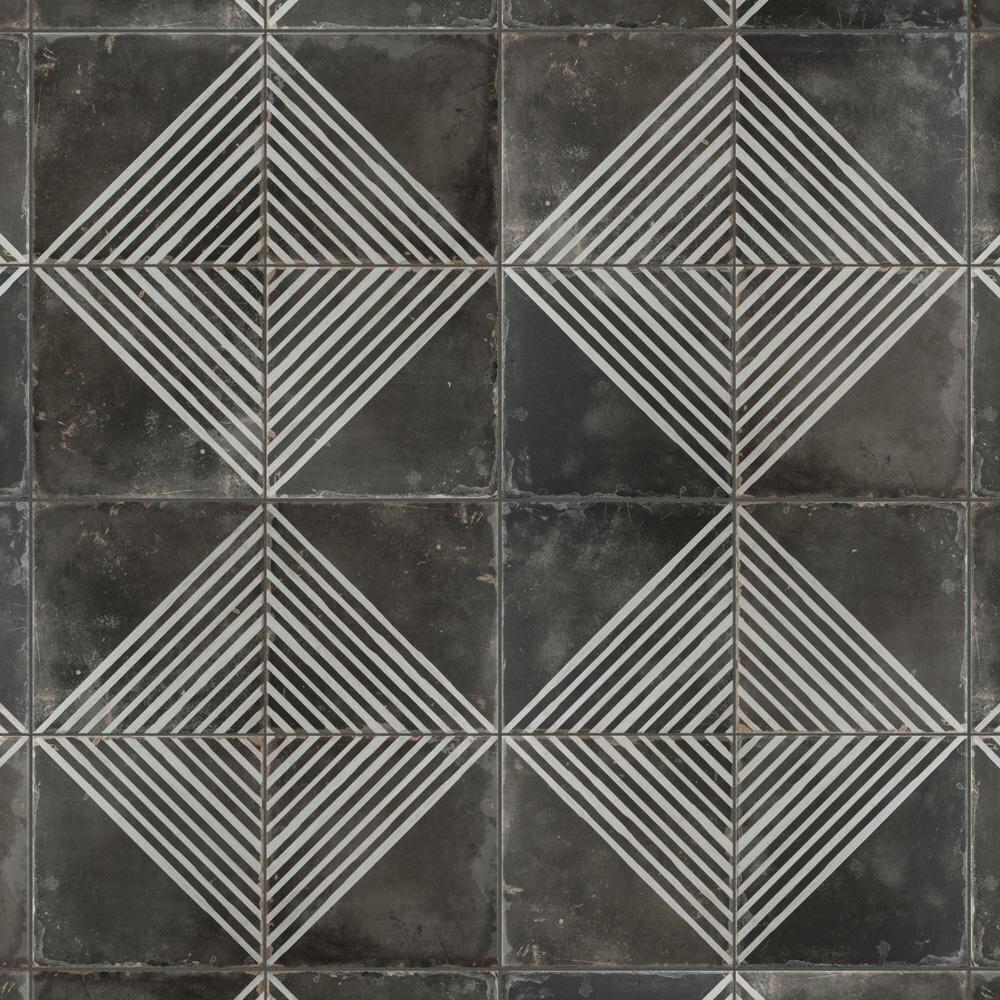 tile options at home depot jenny