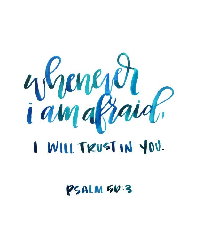 27x27 psalm 27:27 — Write On! Design