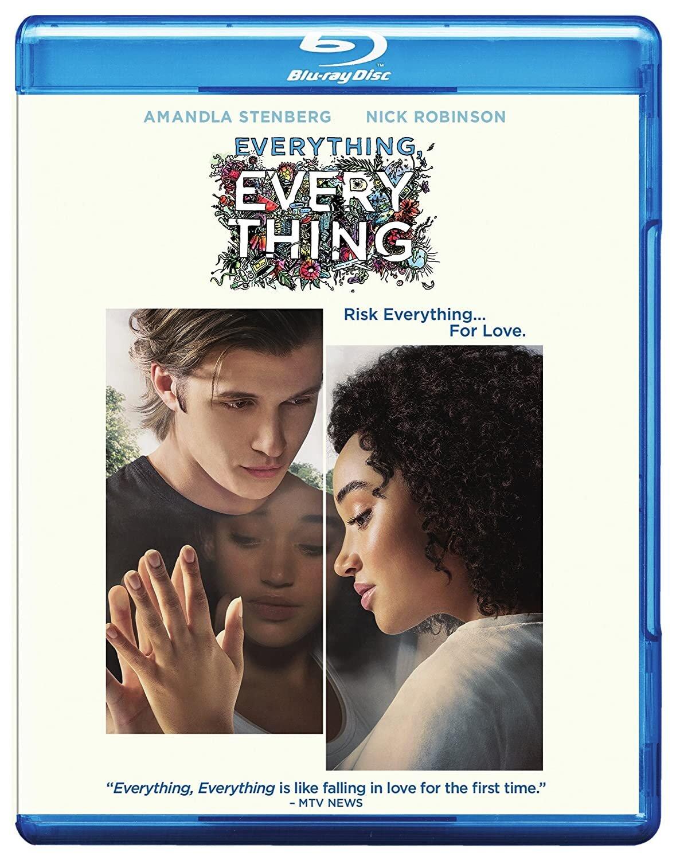 Everything, Everything Streaming : everything,, everything, streaming, Everything,, Everything, Details, Nicola