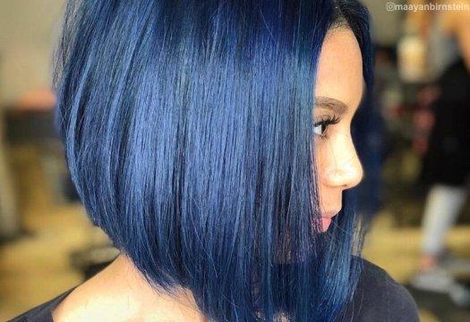 blue-black-hair-colors.jpg