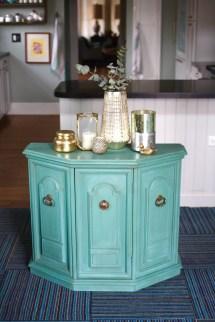 Painted Furniture Simpler Design Hub