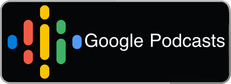 google-podcasts_button.png