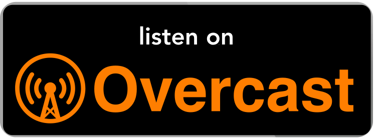 available-on-overcast-logo.png