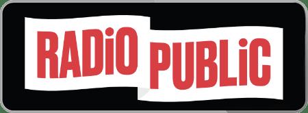 radio-public_button.png