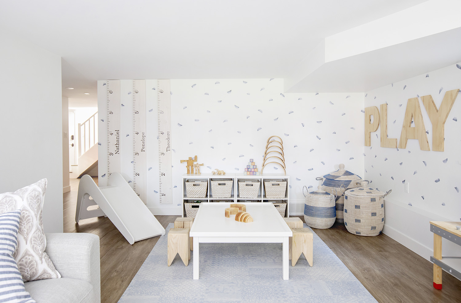 kids rooms how to