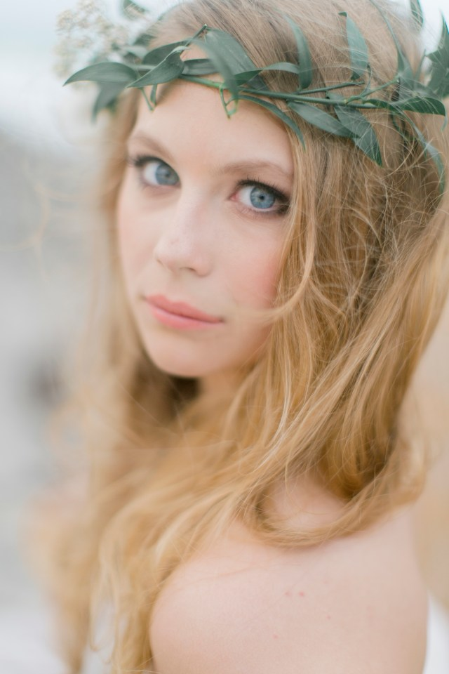 airbrush makeup & hair artist dc | bridal services northern