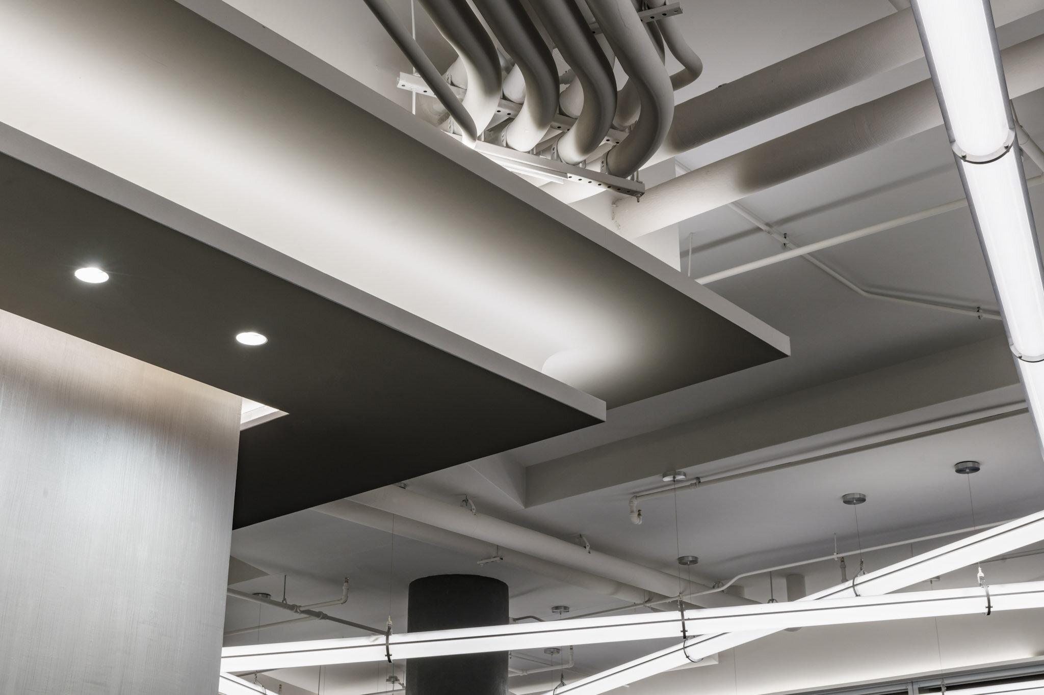 commercial lighting laura murray