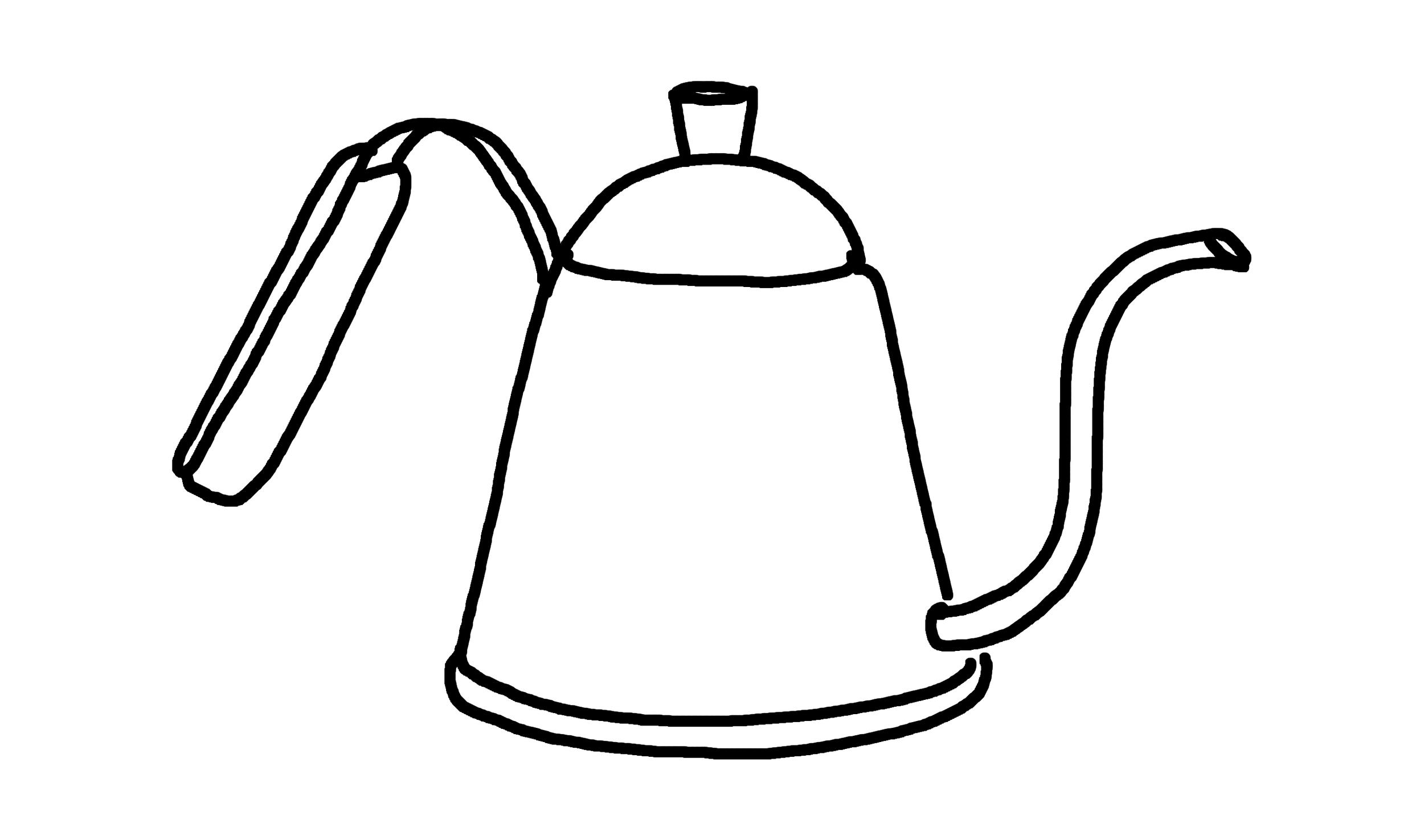 Nº1 & Nº2 Brew Guide — Manual