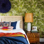 3 Ways To Style Your Pillows On A King Size Bed Old Brand New