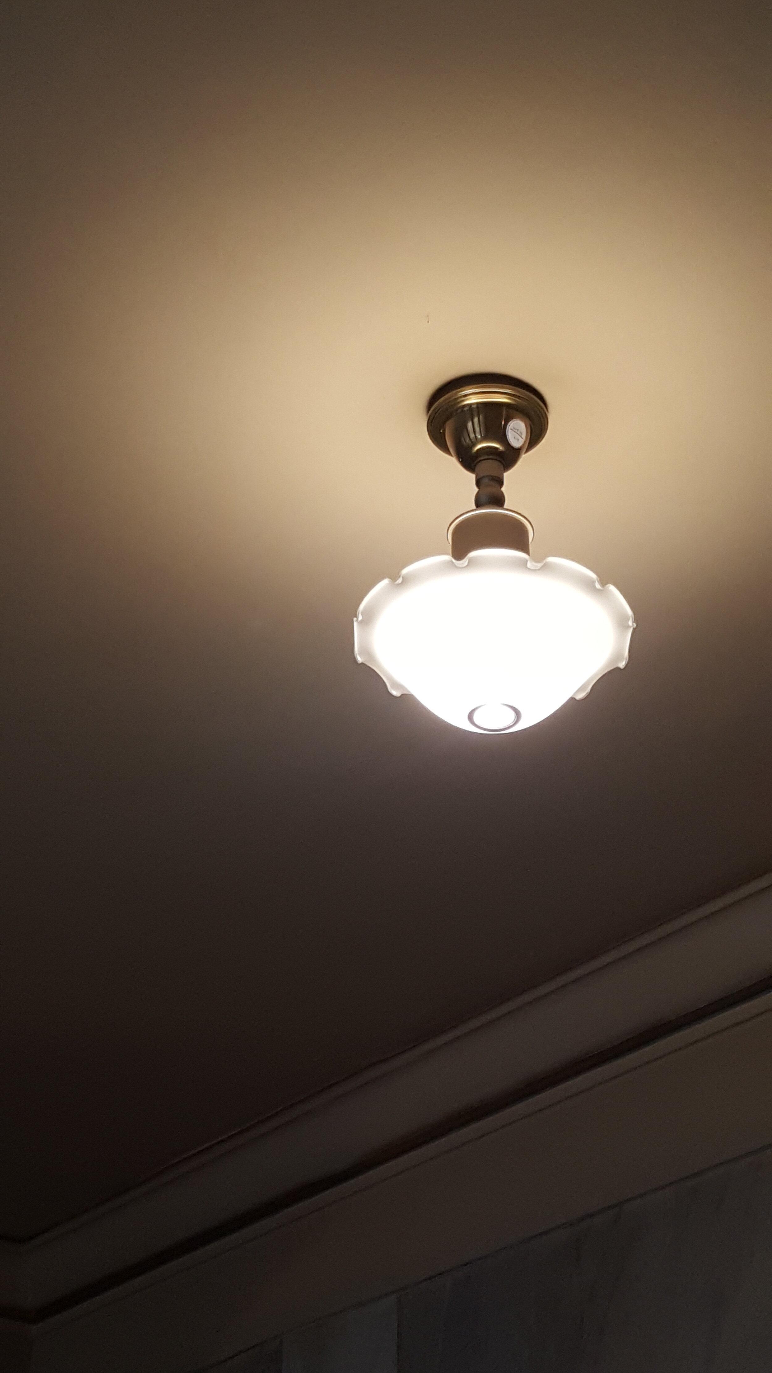 de schutter bespoke lighting fixtures