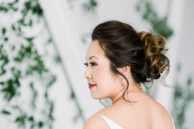 blog - lynne reznick photography | boston wedding photographer