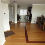 Specialty Woodworking And Flooring Caleb Kinser Construction