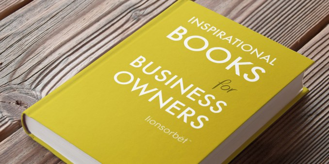 Image result for books business development images