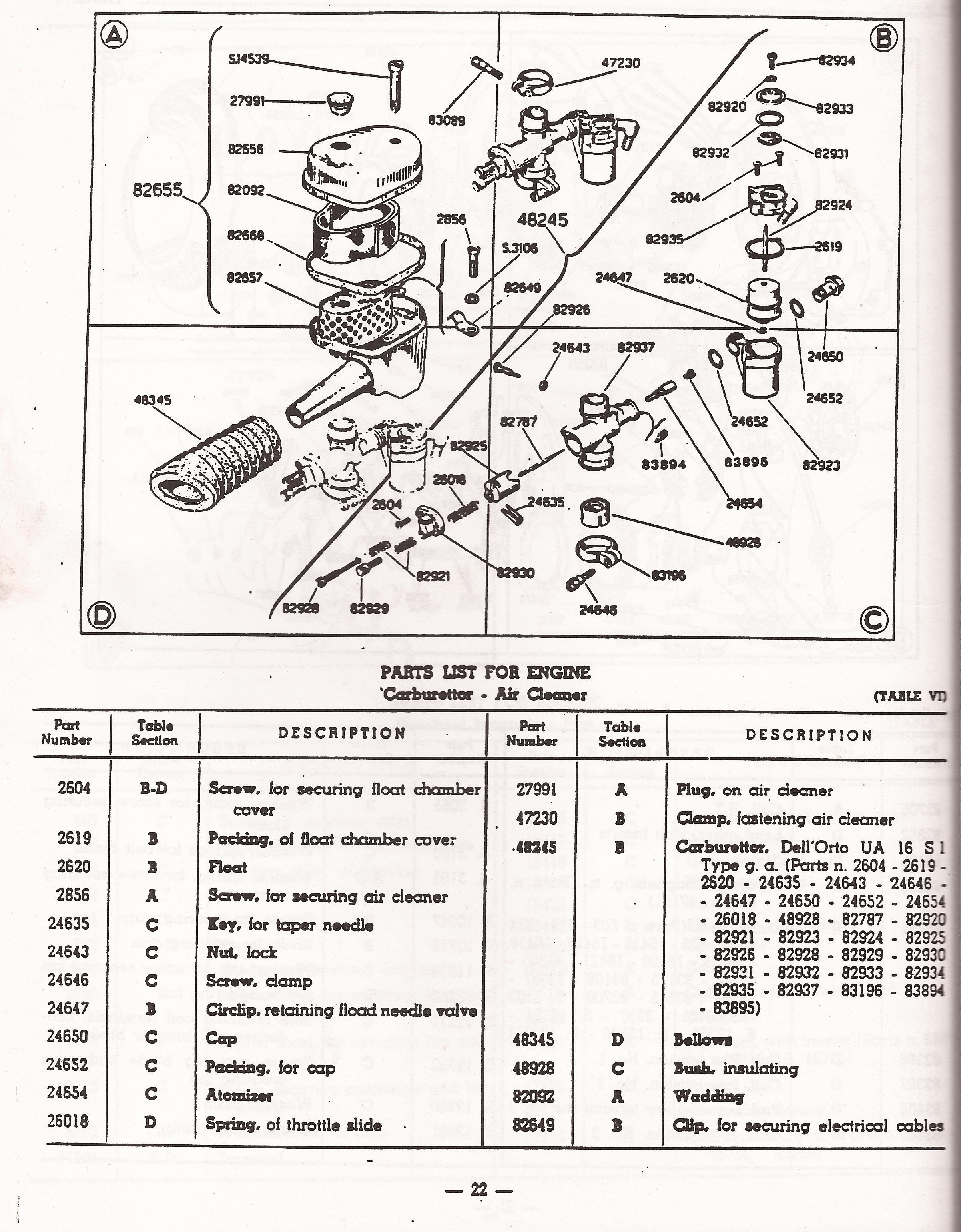 allstate 788.94493 VA9T 1958 — Kyle's Scooter Shop