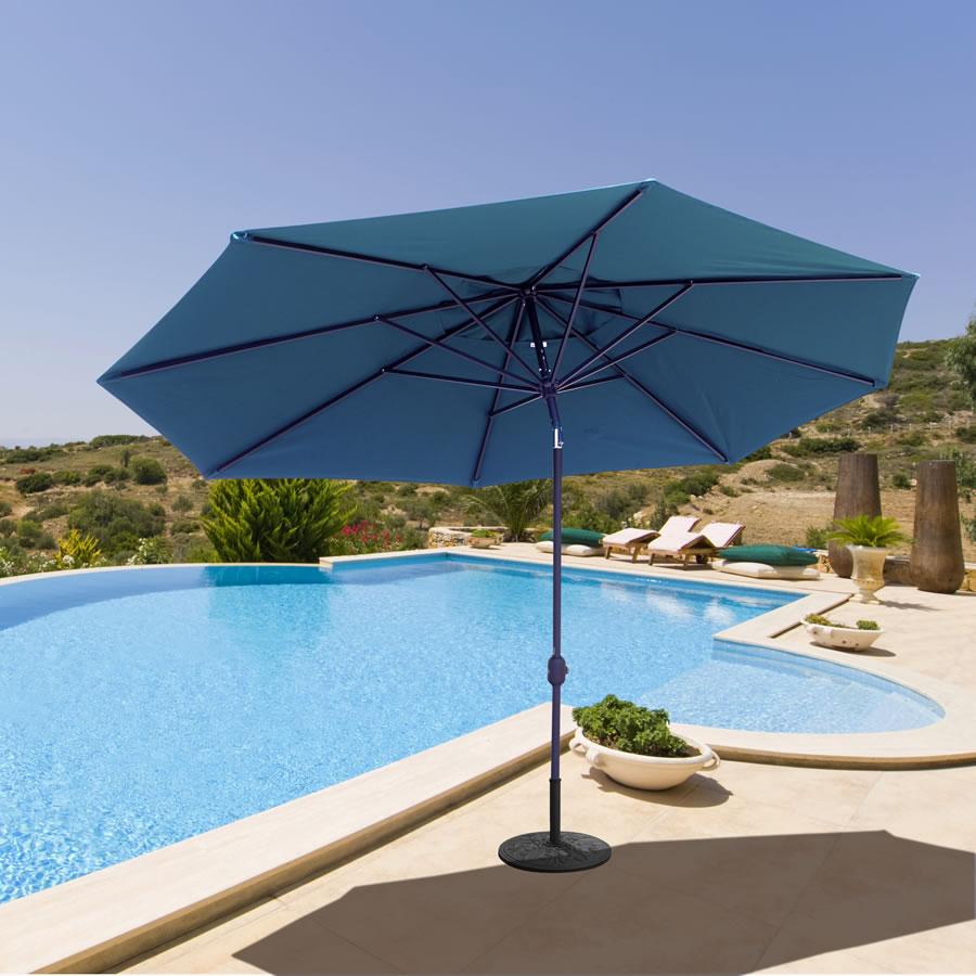 outdoor patio umbrellas oasis