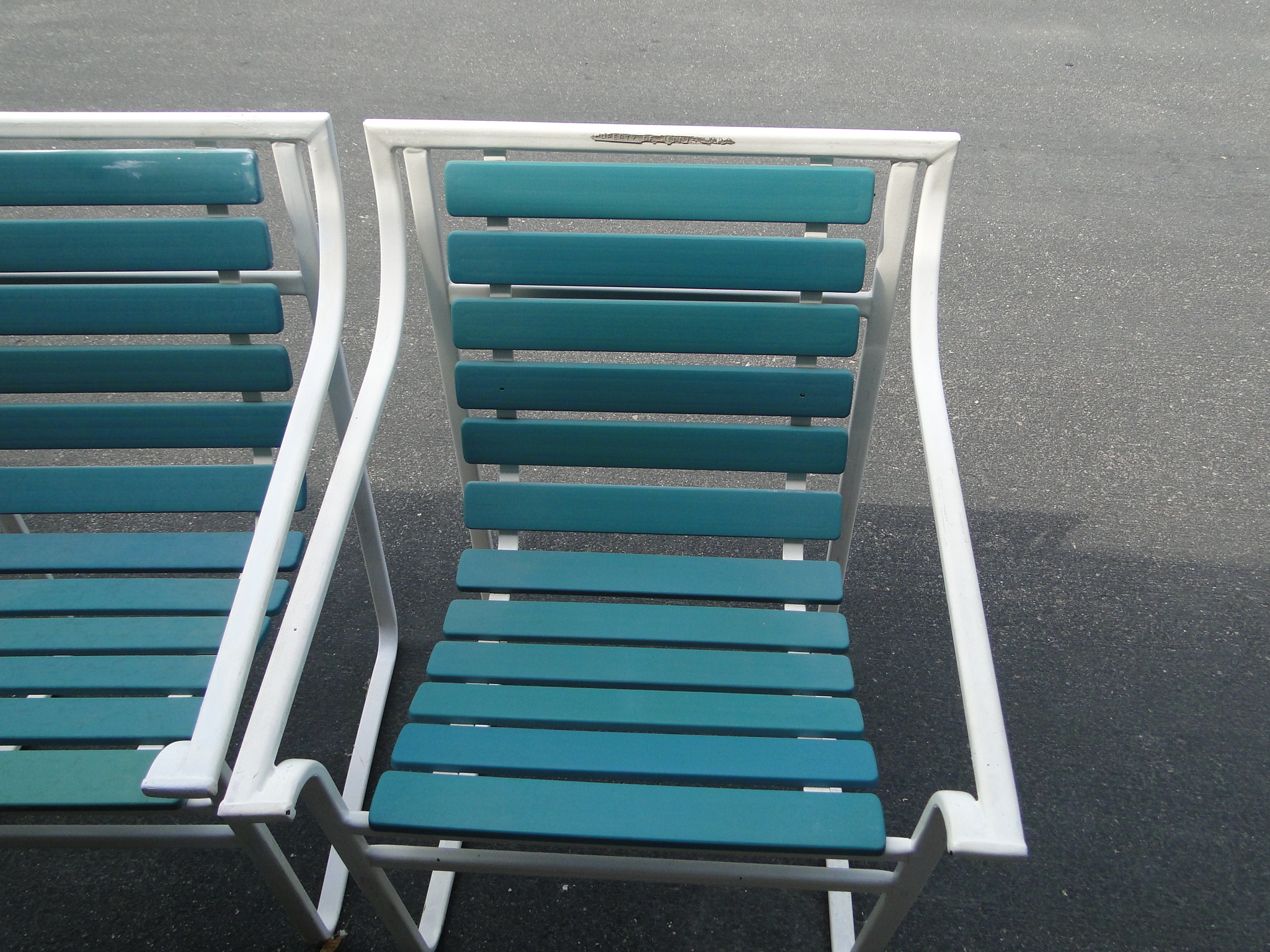 samsonite patio furniture replacement