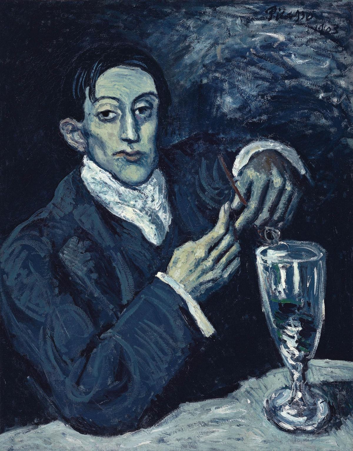 Les émotions Dans L Art : émotions, Exploring, Colors, Emotions, Paintings, History