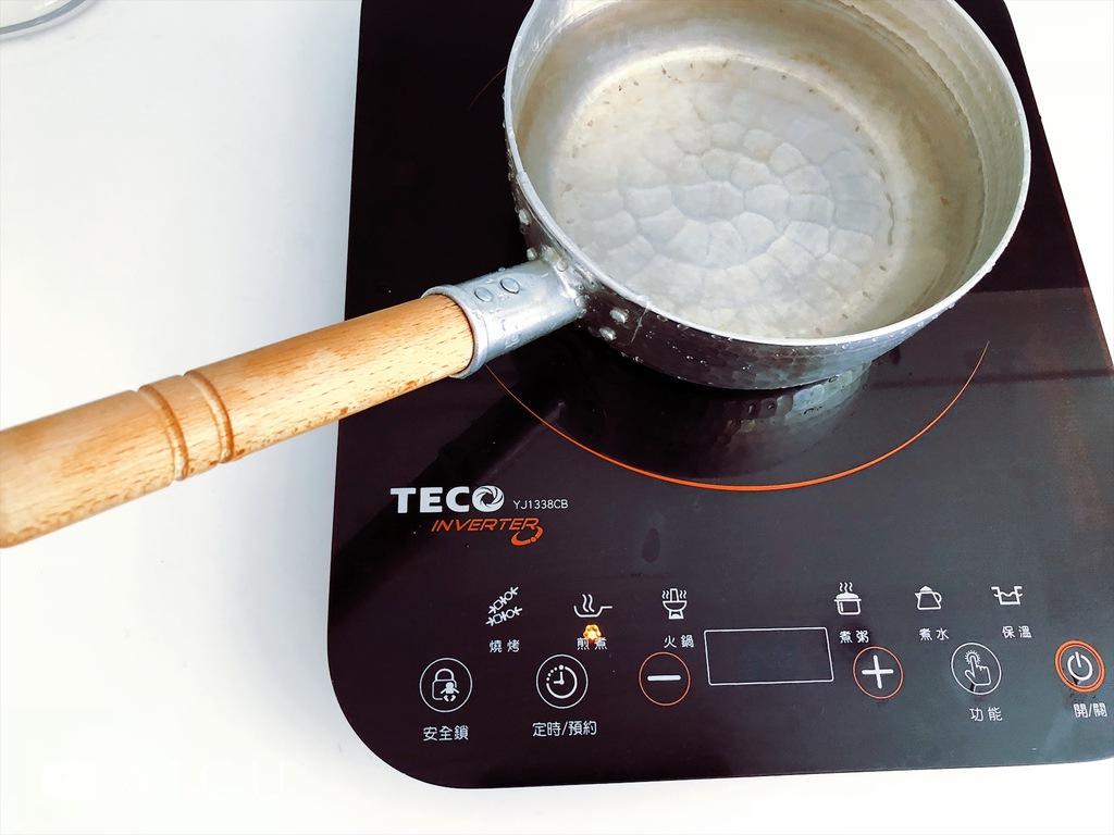 神器鐵鍋|瓦斯爐、電磁爐、黑晶爐、IH爐。哪種比較好? — AICU|B面第二首