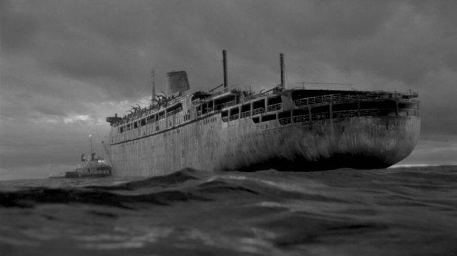 ghost-ships.jpg
