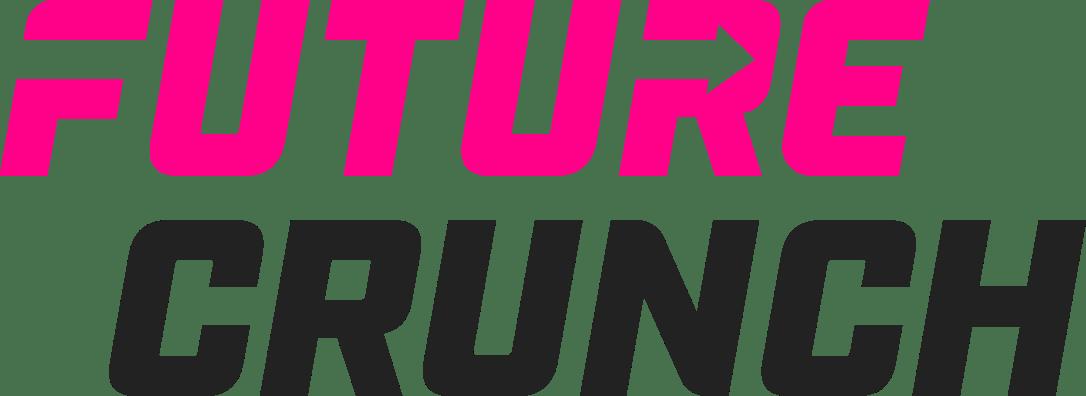 Future Crunch Logo - Dark-Stacked.png