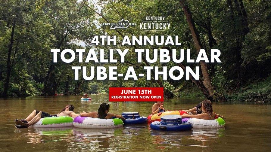 tube-a-thon-2019-fb-header.jpg