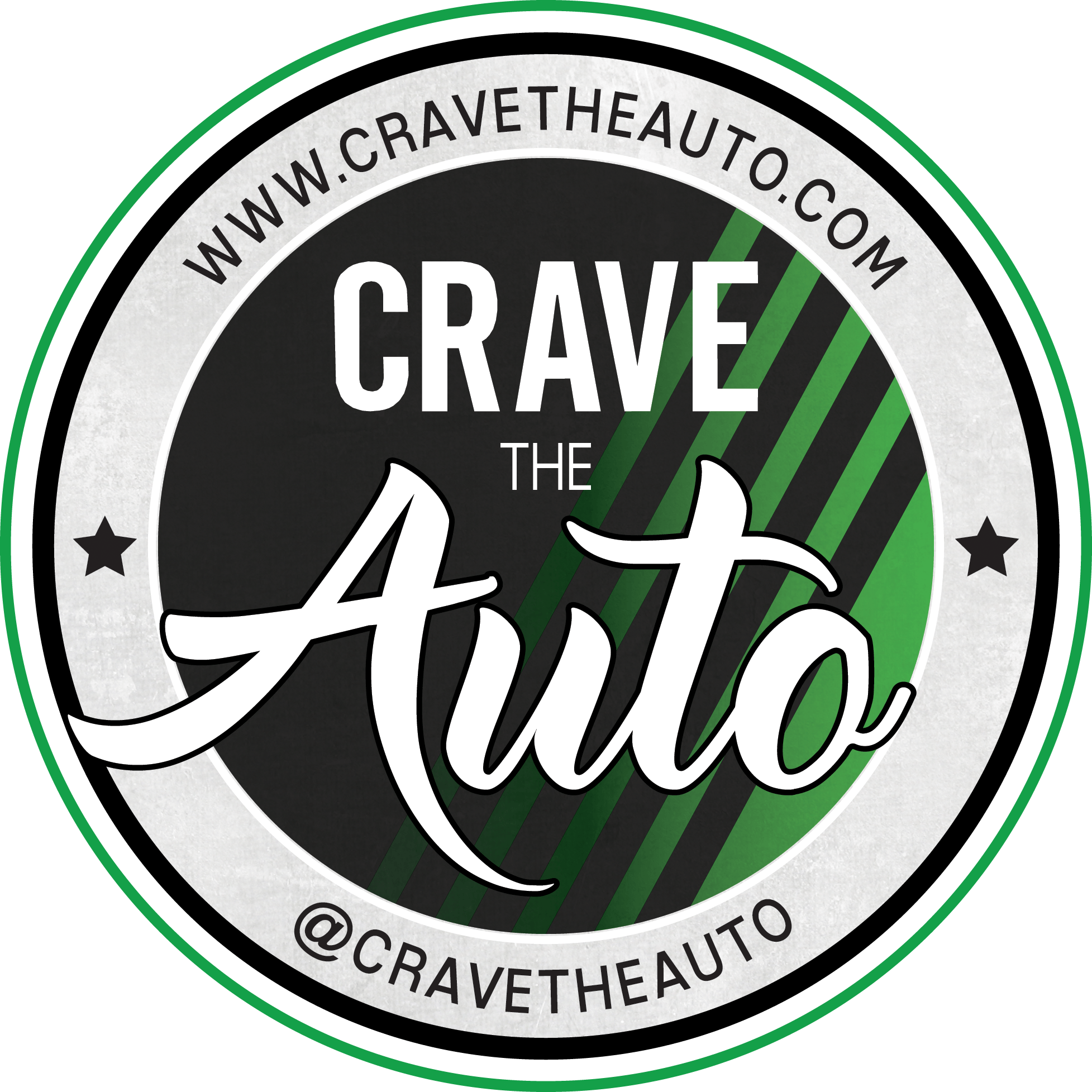 All Autograph Signings Crave The Auto