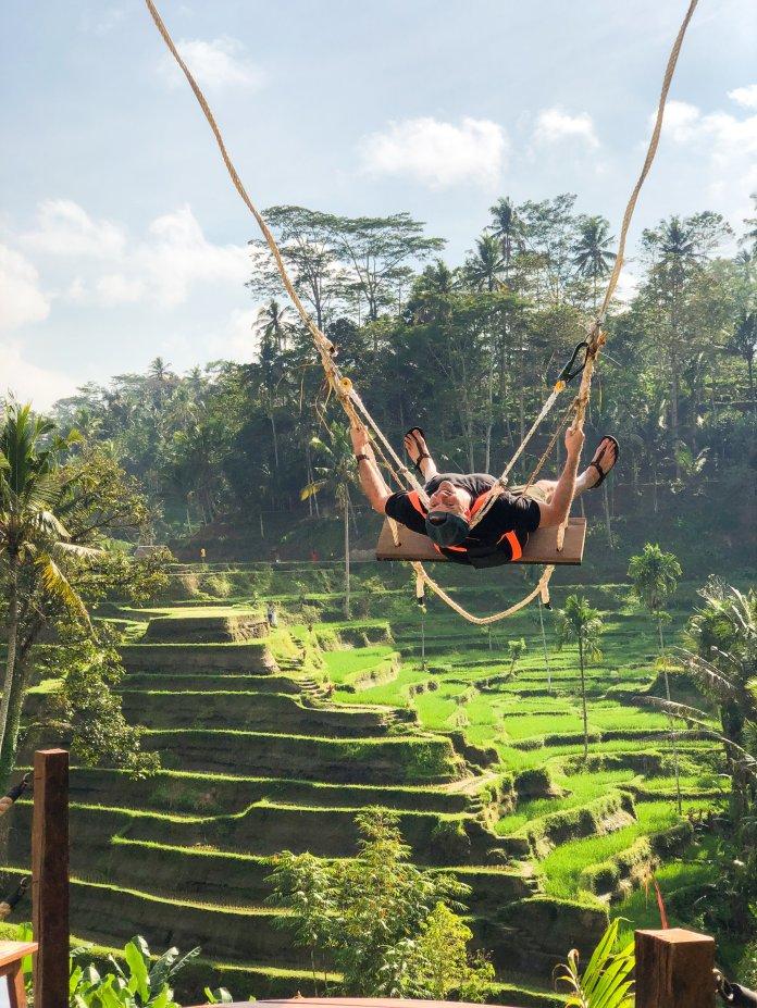 Explore The Best Of Bali Indonesia Malibu Magazine