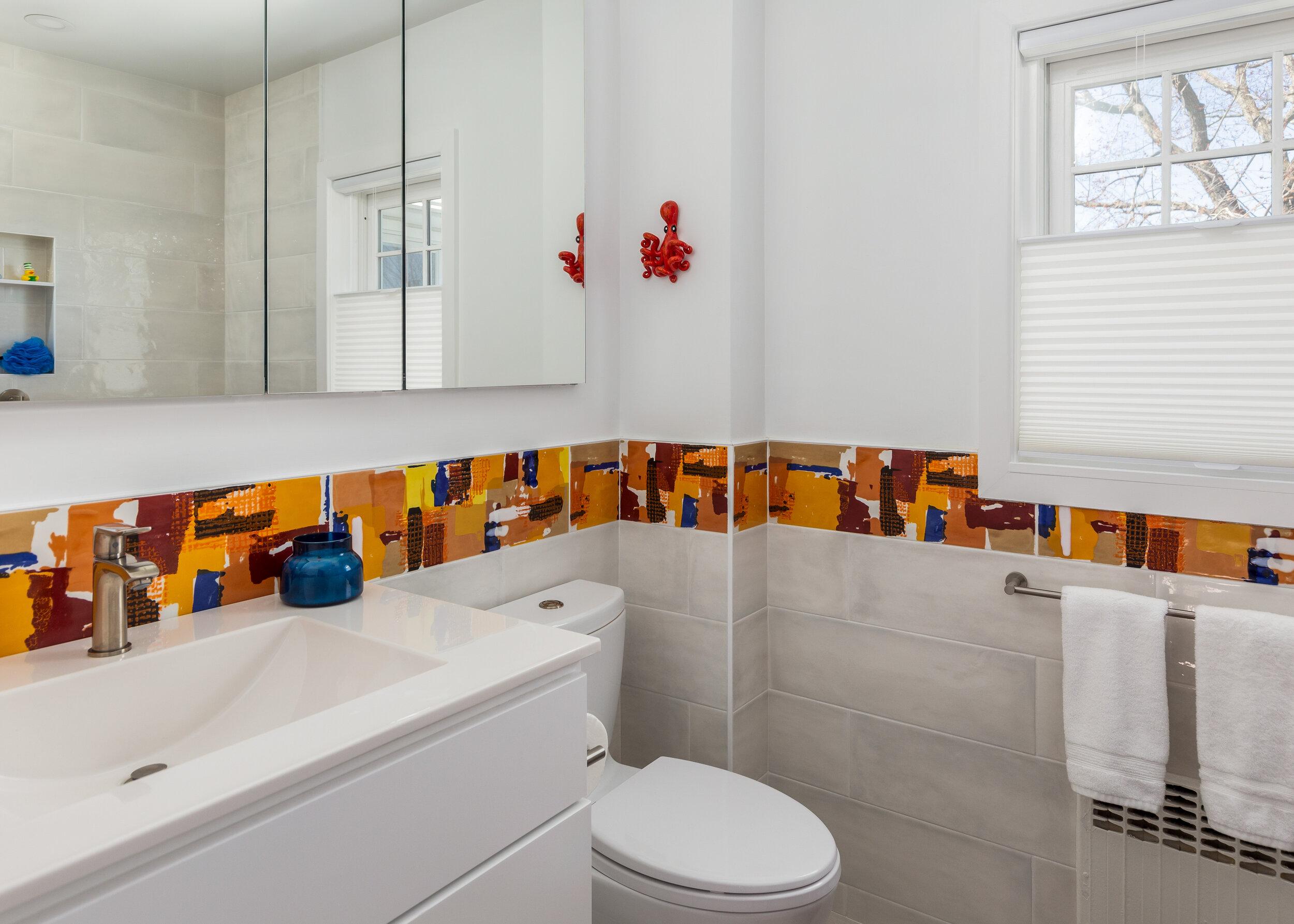 terrific tile kitchenvisions